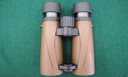 Optik waffen salberger